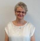 Pamela Fotheringham